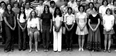 1974 (pucci.it) Tags: nerd college vintage femalefeet