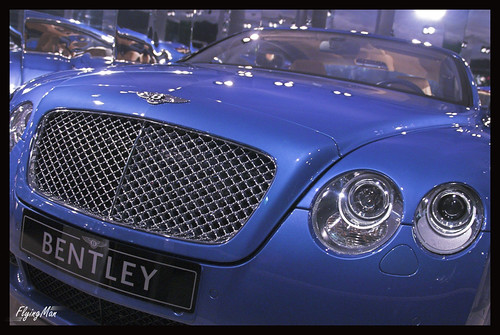 Bentley Continental GT,car, sport car