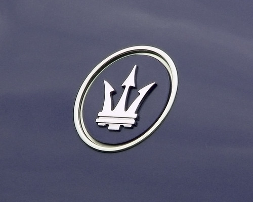 Italian Cars Logo Italian Luxury Sports Car Logo