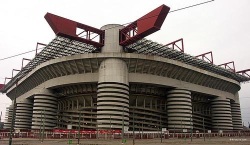 Prediksi AC Milan vs Torino Liga Italy, Senin, 25 Mei 2015