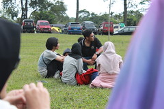 IMG_7960 (IPTR-USU) Tags: iptrusu iptrsupercamp2016 sibolangit mahasiswaaceh malamseni remaja aceh aneuknanggroe