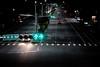 (YEN,CHIEN-HSIANG) Tags: 紅綠燈 60mm 標誌