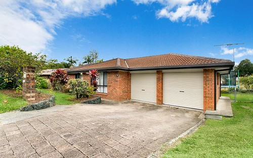 5 Lady Belmore Dr, Toormina NSW 2452