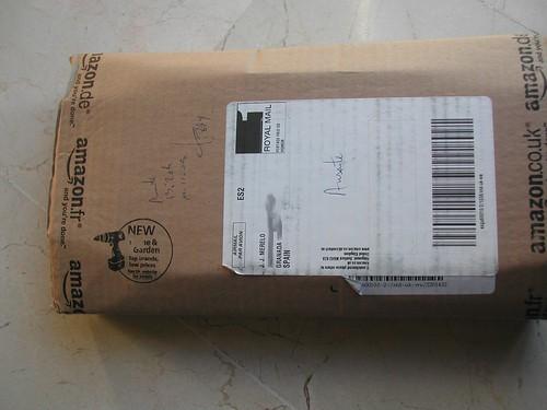 paquet_amazon_co_uk by jmerelo.