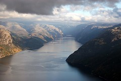 Lysefjorden - Norway ({ Planet Adventure }) Tags: holiday 20d norway wow photography eos stavanger photo amazing cool interesting bravo holidays flickr photographer great ab adventure backpacking planet iwasthere tagging canoneos thebest allrightsreserved interessante preikestolen lysefjorden havingfun aroundtheworld onflickr stumbleupon copyright travelguide visittheworld travelphotography travelphotos intrepidtraveler traveltheworld canonphotography alwaysbecapturing worldtraveller visitnorway planetadventure lovephotography worldexplorer beautyissimple theworlthroughmyeyes amazingplanet supperb flickriscool loveyourphotos theworldthroughmylenses greatcaptures shotingtheworld by{planetadventure} byalessandrobehling icanon icancanon canonrocks selftaughtphotographer phographyisart travellingisfun allnorway greatnorway justnorway impressedbeauty intrepidtravel alessandrobehling stumbleit alessandrobehling copyright20002008alessandroabehling photographyhunter