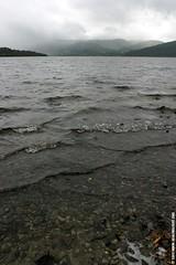SCT0504_3133_Loch_Lomond (Templar1307   Galerie des Bois) Tags: scotland travel lochlomond ben lomond lomand kilt