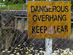 Arapuni Dam (Catching Magic) Tags: lakearapuni newzealand lake hydro water power nature olympus e300 original tiraudan