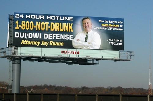 1-800-NOT-DRUNK