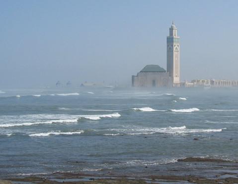 مسجد الحسن الثاني المغرب، أكبر 66674852_1bad4972e5.jpg