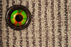 radio active toy (BlueBreeze) Tags: green eye radio magic bestviewedlarge zensur grn magiceye nocensorship active keine thebiggestgroup keinezensur