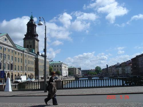Sweden_00689