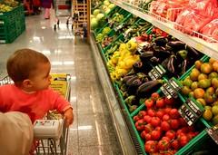 supermarket by fazen on Flickr!