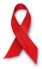 World Aids Day, December 1 [Photo by Sully Pixel] (CC BY-SA 3.0)