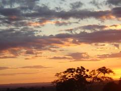 Sunset (marlenells) Tags: sunset sky 15fav freeassociation topc25 topv111 clouds i500
