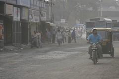 KR Market (the_steve_cox) Tags: street city india bangalore goa wannabe stevecox photoportunity photoportunitycom