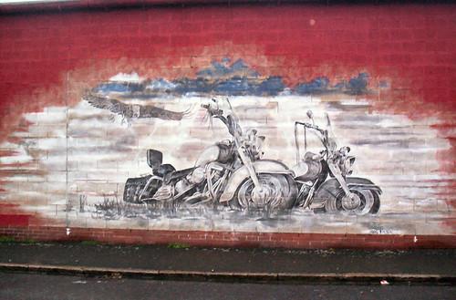 05-12-03 Graffiti 14