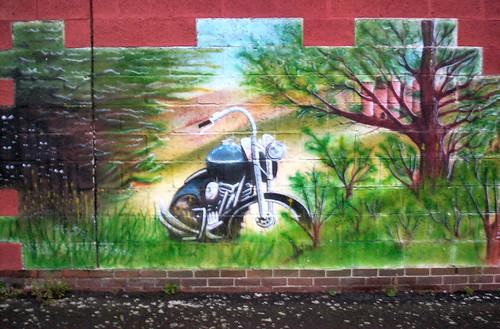 05-12-03 Graffiti 17