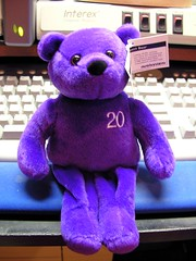 bear nutrisystem weightloss 20poundbear