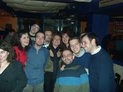 PIC01642 (juannillo) Tags: 2005 cena diciembre curso selectivo