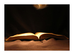 Holy Bible. (-Piskami) Tags: light love church james book nikon truth exposure king peace god faith religion jesus version christian holy harmony bible pismo kjv piskami