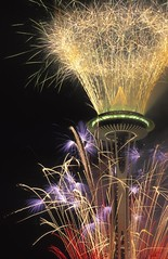 Space Needle at New Years, 2005 (lindes) Tags: 2005 seattle longexposure topf25 topv111 topv2222 interestingness lowlight topf50 topv555 topv333 topf75 forsale fireworks topv1111 topv999 gimp newyear badge newyearseve spaceneedle newyears topv777 topv3333 sps moo1 1111v11f interestingness5 interestingness6 interestingness13 interestingness4 interestingness18 2222v22f 3333v33f interestingness14 interestingness15 interestingness174 interestingness28 interestingness22 interestingness117 interestingness21 interestingness129 interestingness86 interestingness136 interestingness155 interestingness102 i500 explore20051206 faves18comments13asof20060128 utatafeature top20seattle supportivecritique top20fireworks cotcmostfavorites sweetinterestingnessisimproving10monthslater funkybutcool anditsnowat 64faveswith2963views 65faveswith2984views 66faveswith3025views 69faveswith3137views 70faveswith3222views 71faveswith3314views utata:color=black 75faveswith3656views 80faveswith3853views utata:project=upstock utata:project=upportfolio 84faveswith4042views nocturnalmasterpiece 85faveswith4050views 90faveswith4359views 99faveswith5098views 104faveswith5220views