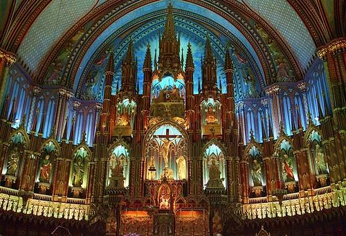 Religious Architecture - Page 4 70836503_82d60e780c