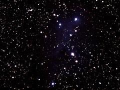 IC447 (brown-wodaski) Tags: astronomy image ic447 emission nebula monoceros