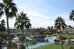 Phoenician Resort Scottsdale Arizona