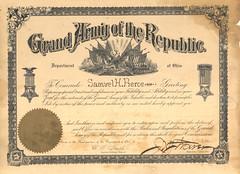GAR certificate original lowres
