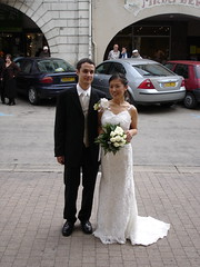 DSC00708 (Baptiste) Tags: 2005 laurentr ying mariage
