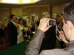 DSC00723 (Baptiste) Tags: 2005 laurentr ying alex mariage