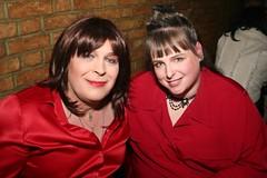 img_4312 (Sally Payne) Tags: pinkpunters transgender lores tvchix