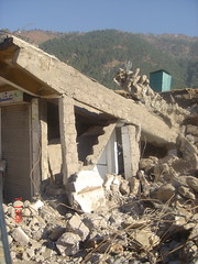 DSC05312 (shahnazminallah) Tags: balakot pakistan earthquake survivors artofliving