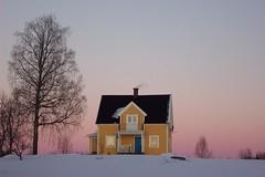 DCP_0632 (moi_images) Tags: sweden explore