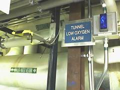 cameraphone lowoxygensensor lowoxygenalarm