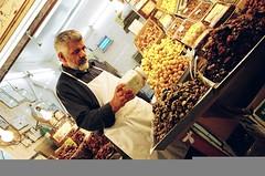 (coluombo) Tags: traditional photographers kuwait ksc souq q8 shopper      kuw   q8ti almubarkia almubarkya deats          kscg coluombo