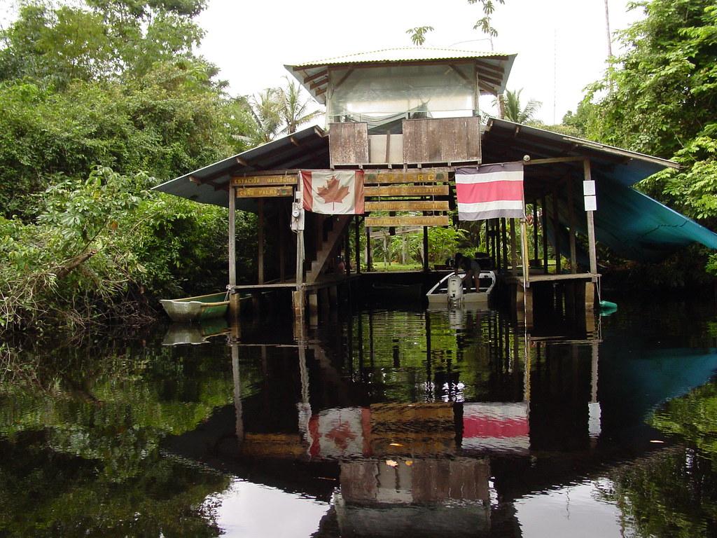 Costa-Rica-312.jpg