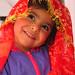 Sukhmani - our daughter