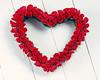 loveheart012