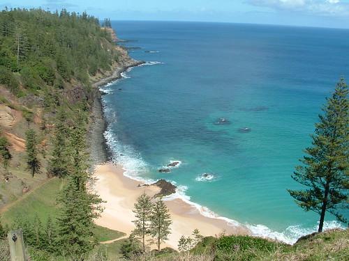 جزيرة نورفورك الاسترالية 73317084_25a2ff6d86.