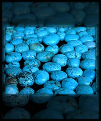 Turkoaz (Yorick...) Tags: blue color topv111 wonderful wonder thailand asia graphic gutentag turquoise 100v10fav bleu yorick flashy 0x11556f turkoaz