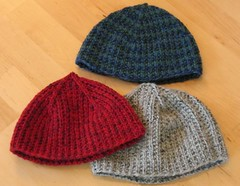 juleluer/ hats for Christmas (~Merete) Tags: tiljul forchristmas
