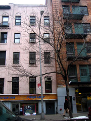 18 East 13th Street by Rev. Santino, on Flickr