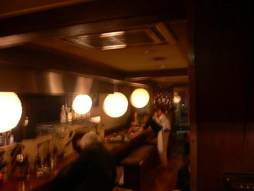 Kyoto-Japan-85