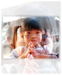 Wai (Yorick...) Tags: asia asian chiangmai cute face eyes gutentag people portrait thailand travel yorick wow