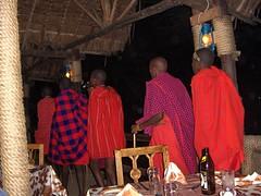 HPIM1517 (http://jvverde.birdsby.me/v2/) Tags: kenya qunia safari safaris viagem viagens travel vacations hollidays viajes