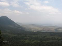 HPIM1833 (http://jvverde.birdsby.me/v2/) Tags: travel kenya safari viajes lixo viagens vacations hollidays qunia lixo2