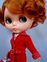 tabitha1.jpg (Super*Junk) Tags: kenner blythe commissions restorations tabitha stephanie