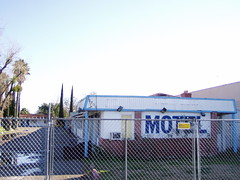 20060115 49'er Motel