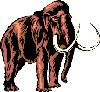 mammoth (alum!) Tags: mammoth